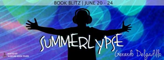 Summerlypse blitz banner