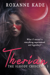 Therian cover