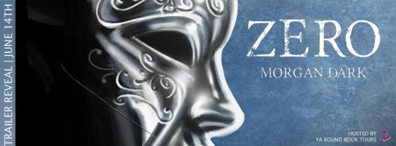 zero trailer banner