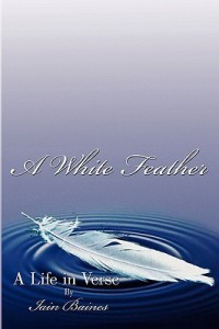 A White Feather