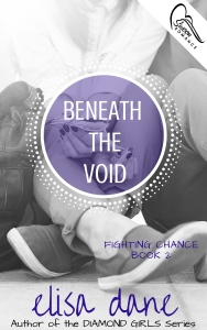 Beneath the Void (2)