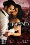 Bound-HighRes