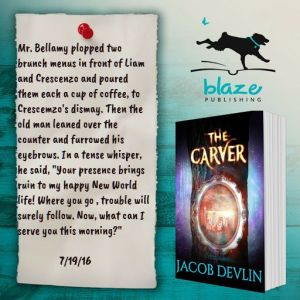 Carver11(new date)