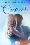 Crave - Janet Nissenson