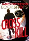 Review: Cross Kill by JamesPatterson