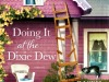 Review: Doing It At The Dixie Dew by Ruth Moose