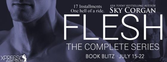 FleshBlitzBanner-1