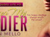 Forever My Soldier by Alison Mello