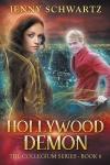 Hollywood Demon