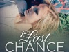 Last Chance by L.P.Dover