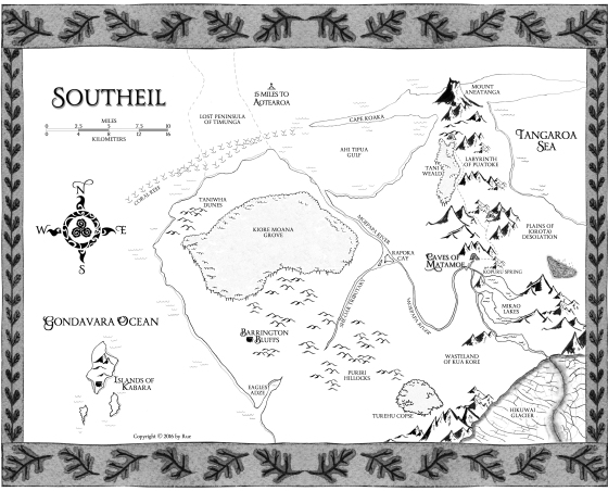 Promo Southeil-BORDER-Map-1
