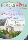 Review: The McCullagh Inn in Maine by Jen McLaughlin