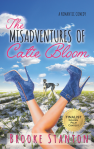 The Misadventures of Catie Bloom