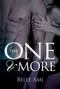The One & More