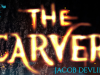 The Carver by JacobDevlin