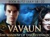 Vavaun by Paul E.Horsman