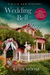 Review: Wedding Bell Blues by RuthMoose
