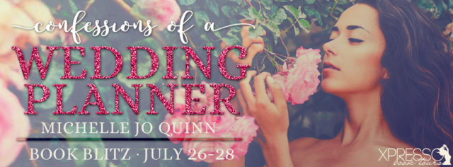 WeddingPlannerBlitzBanner