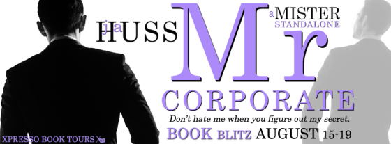 MrCorporateBlitzBanner-1