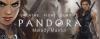 Pandora by MelodyManful