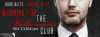 Working for The Billionaires Club by SkyCorgan