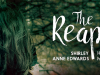 The Reaping by Shirley Anne Edwards