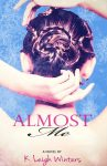 almost-me