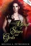 blood-of-stars-and-gods-v2