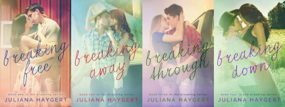 breaking-series-covers