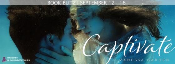 captivate-blitz-banner