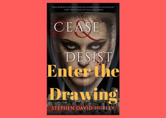 cease-desist-giveaway-banner