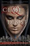 cease-desist