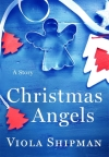 What Are You Reading Wednesday #52: Christmas Angels