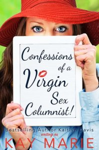 confessions-of-a-virgin-sex-columnist