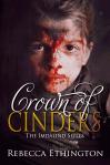crown-of-cinders