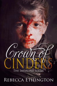 crown-of-cinders