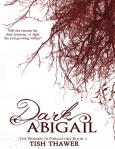 dark-abigail