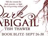 Dark Abigail by TishThawer