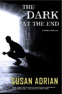 darkattheendcover