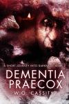 dementia-praecox