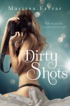 dirty-shots