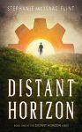 distant-horizon