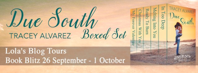 due-south-boxed-set-banner