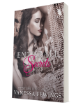 enthrall-secrets
