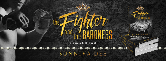 fighter-fb
