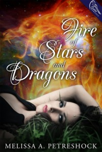 fire-of-stars-and-dragons