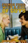 French Fries With A Side of Guys by Rebekah L. Purdy