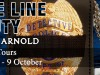 In the Line of Duty by CarolynArnold