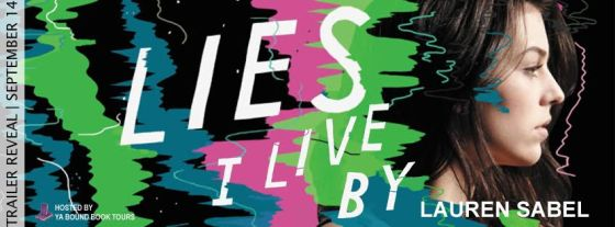 lies-i-live-by-banner
