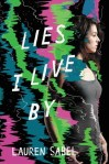 lies-i-live-by